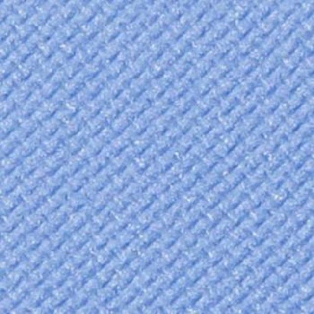 462-冬夏B-2 ブルーベース