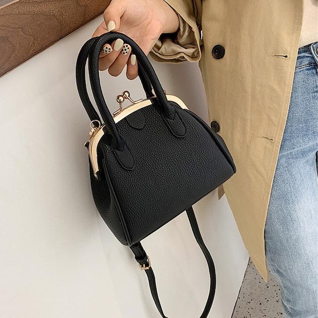 Clutch Purses Crossbody Bags