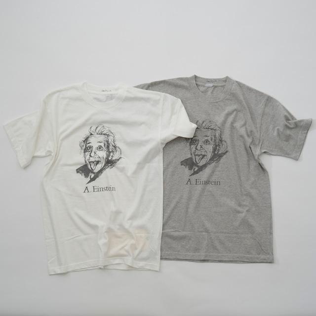 Albert Einstein Tee