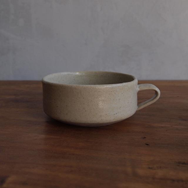 こいずみみゆき スープカップ キセト
