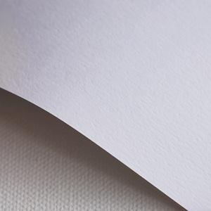 Paper Option_ナチュラル