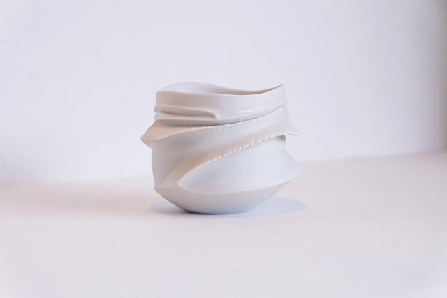 砥部焼・龍泉窯 フリーカップ