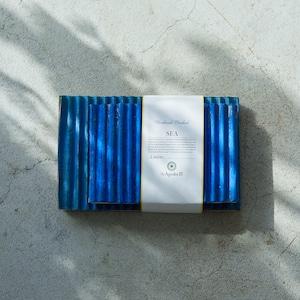 メモ帳 SEA Notebook
