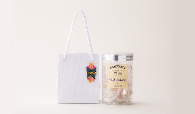 ご贈答用の袋