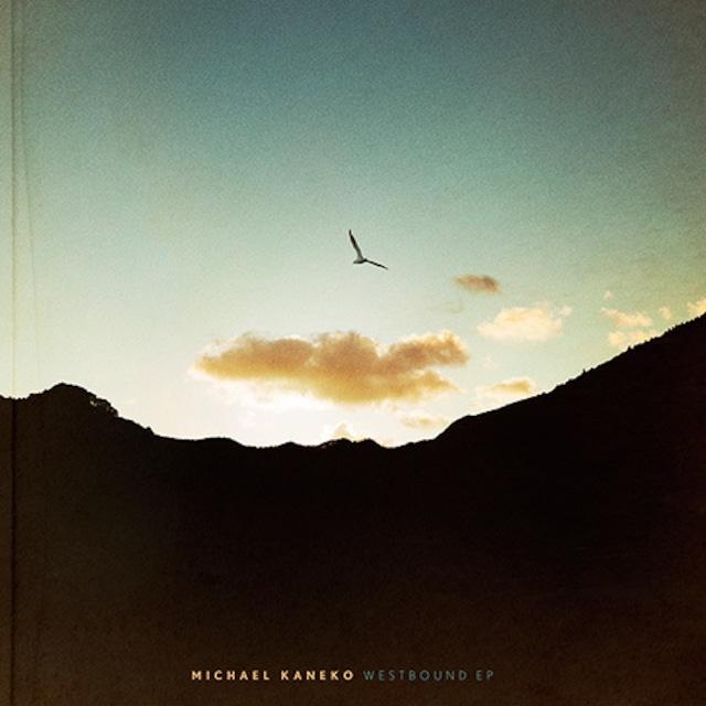 Michael Kaneko - Lost In This City