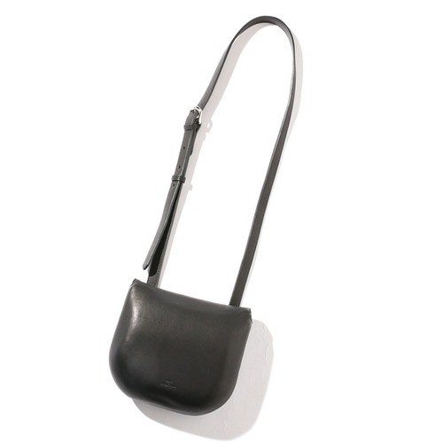 SMALL BAG [BLACK]