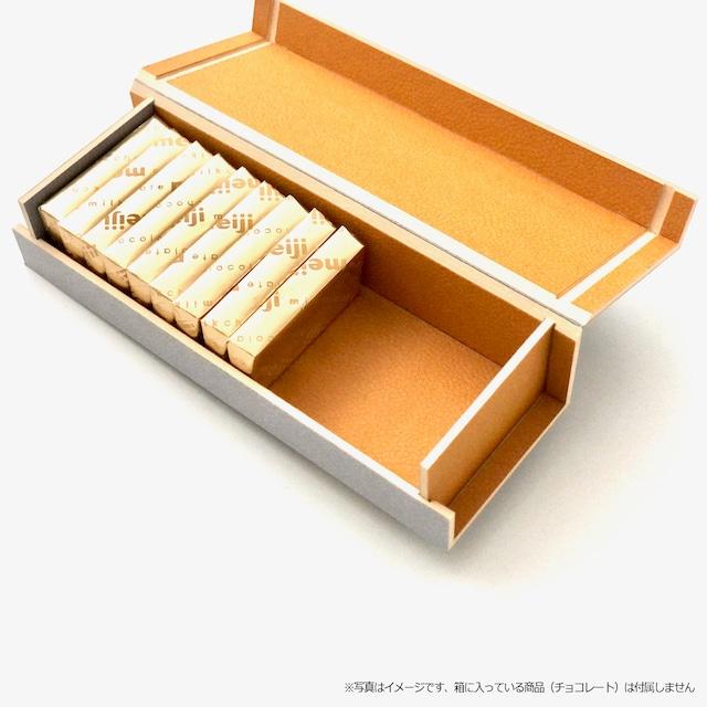 Voyage BOX(箱のみ)