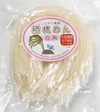 稲穂めん(白米) 細麺