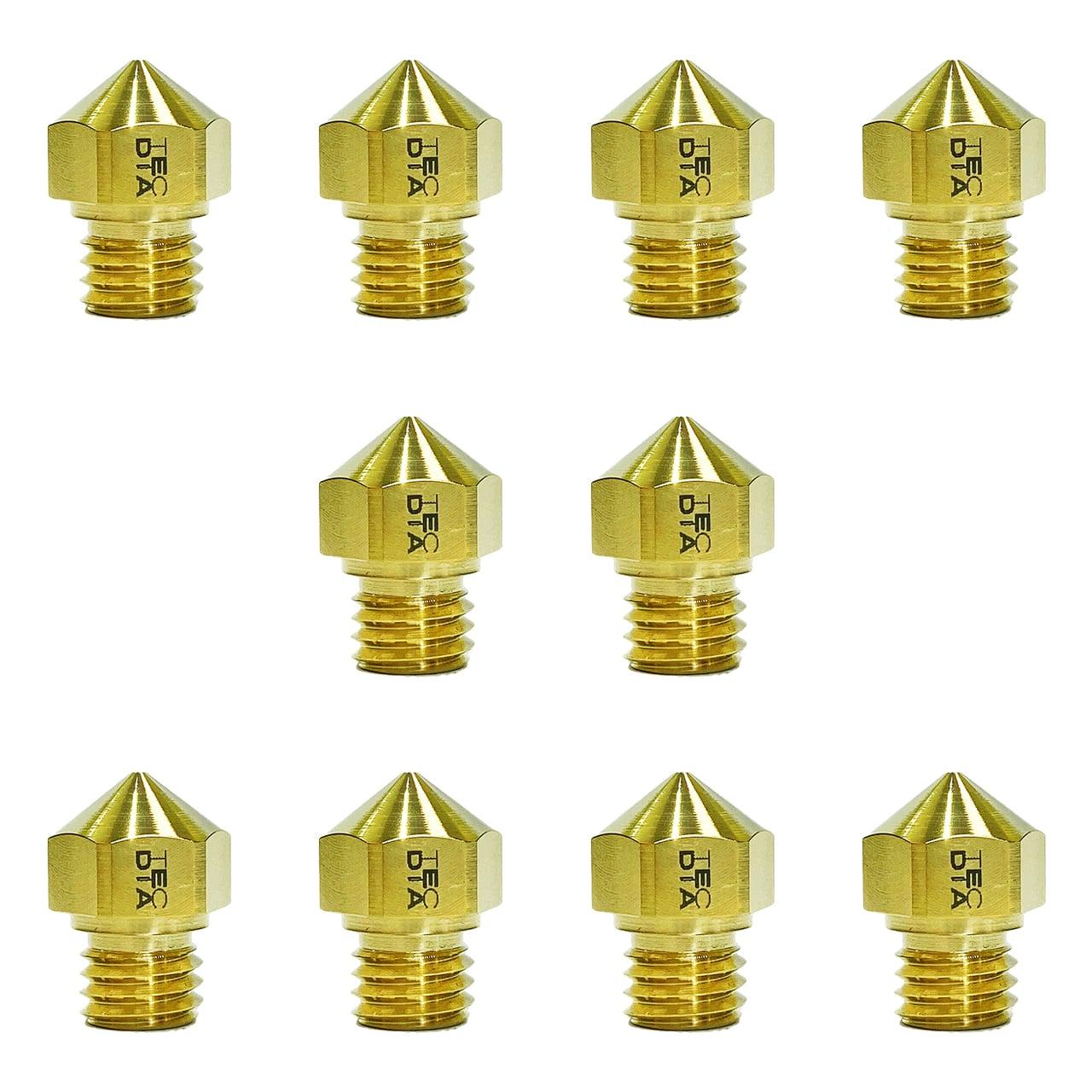【pack of 10】kaika104 (0.4mm)