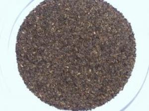 マテリアル 天然素材WH-002【紅茶】50ml
