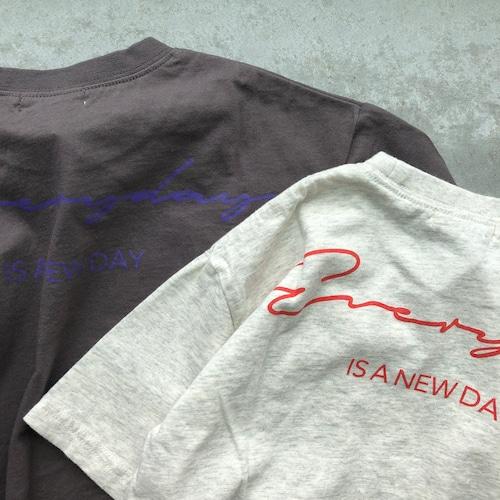 数量限定!original T-shirt 90~150