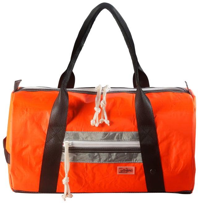 VIKING LifeBag Sport Orange