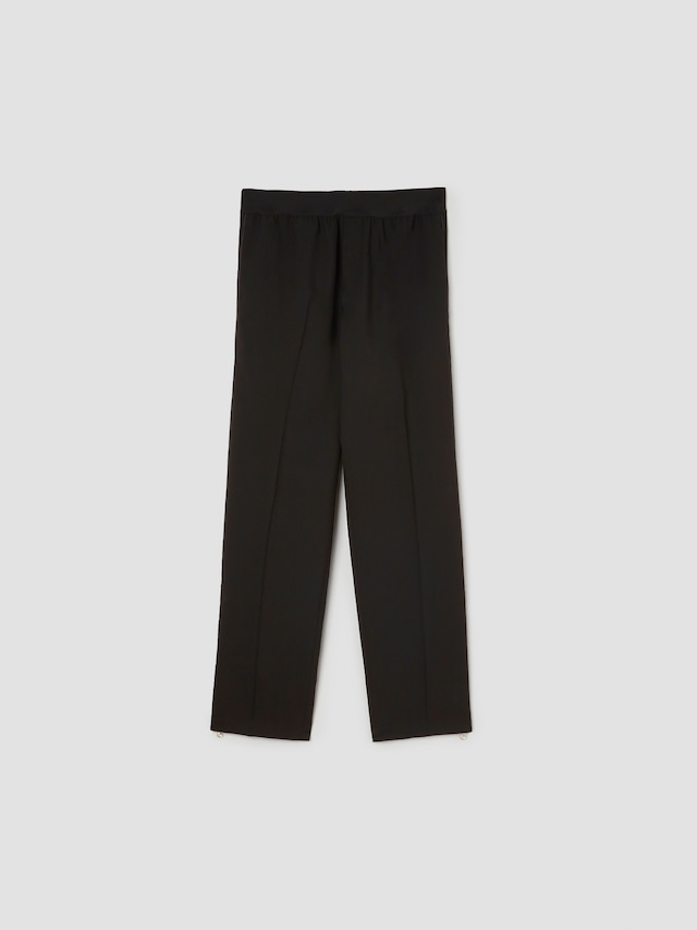 OAMC WIRE PANT Black OAMT310833