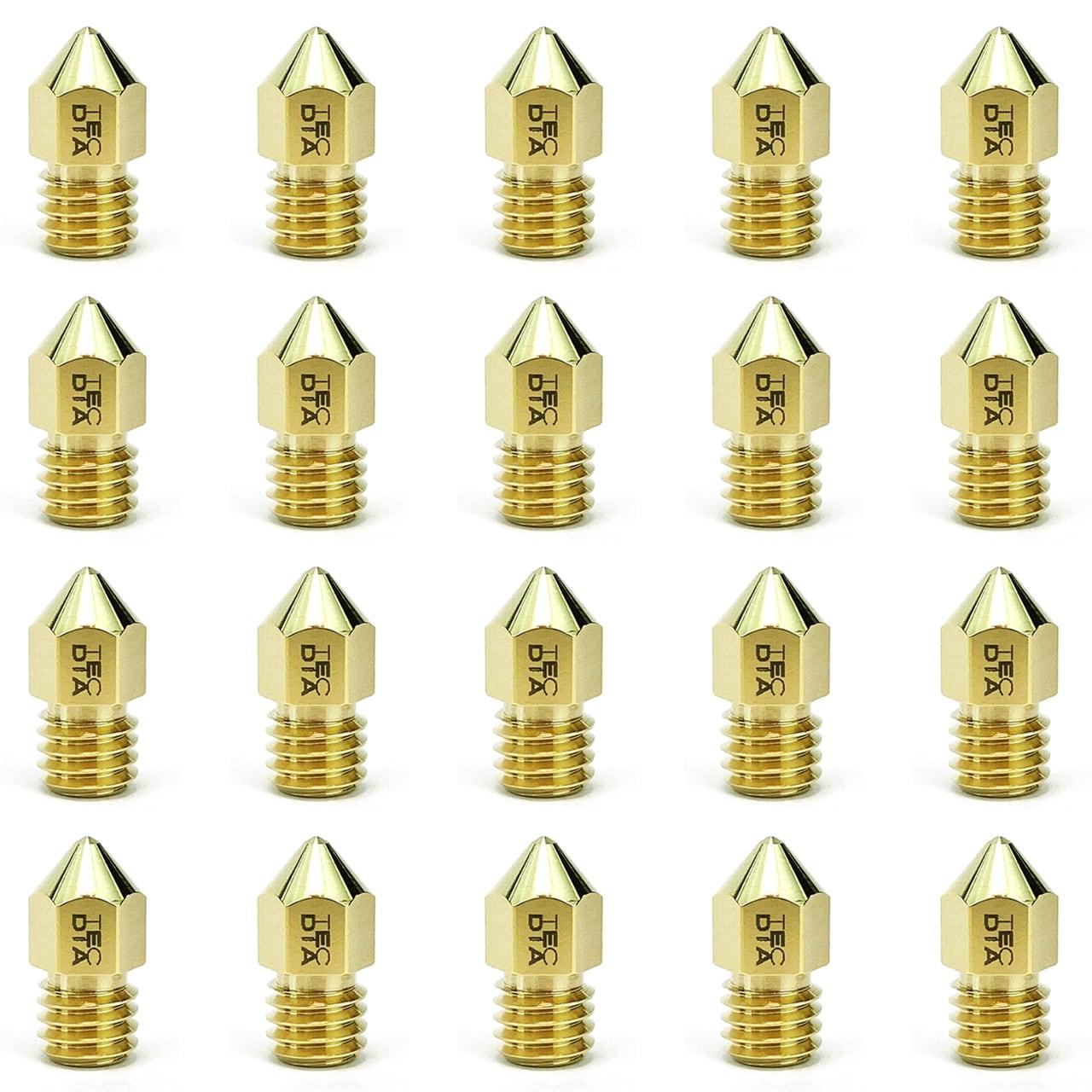 【pack of 20】kaika801 (0.1mm)