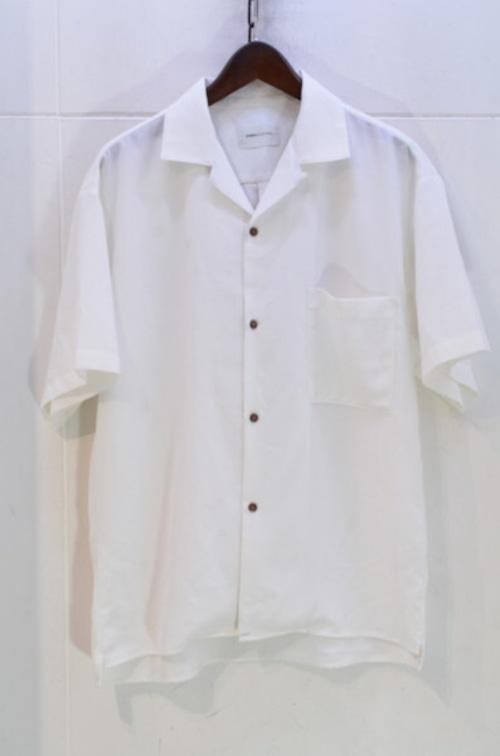 EMMA CLOTHES シャツ