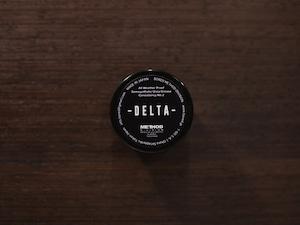 METHOD / DELTA