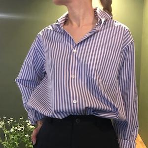 Sans limite (サンリミット  ) box regular collar