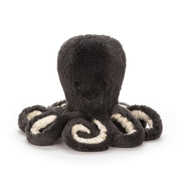 Inky Octopus Baby_ODB4INK