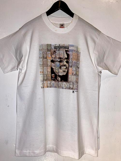 PRINT Tシャツ