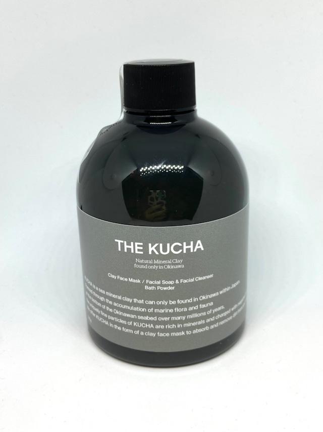 【THE KUCHA】クチャ粉 180g