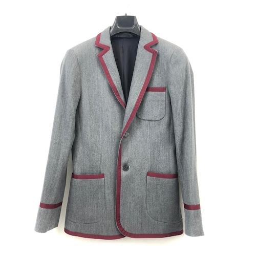 【Jack Wills】Tailored Jacket