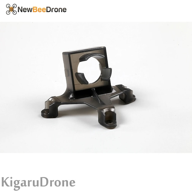 NewBeeDrone BeeBrain V2 Camera Color Mount (2色)