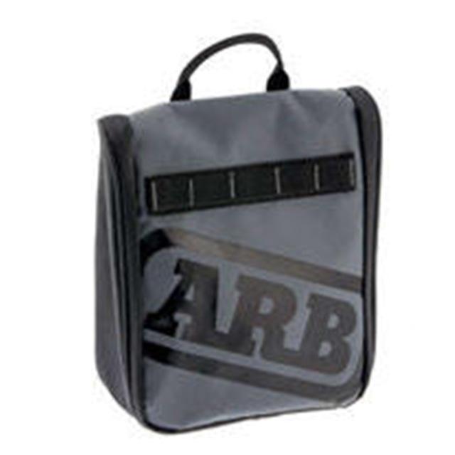 新型ARBトラベルバッグ トイレタリーバッグ オーガナイザー トラベルポーチ  新品 正規輸入品 ARB4209