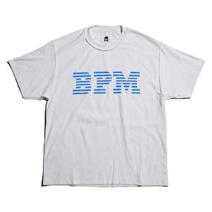 BPM T-SHIRT