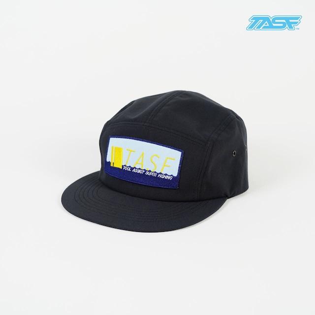 【TASF】TASTER CAP