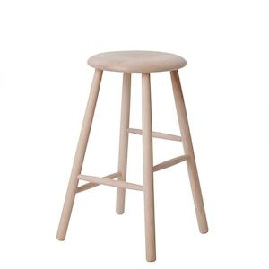 Nordic stool / NS-Medium  ** free shipping **