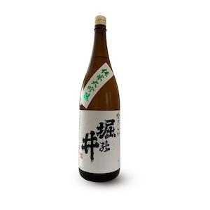純米大吟醸 吟ぎんが 1800ml