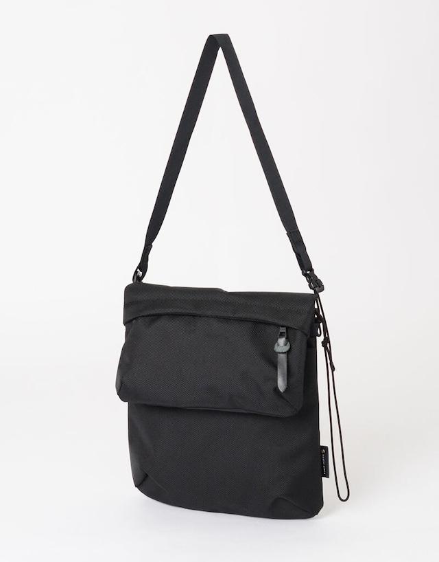 【TASF × master-piece】SHOULDER BAG