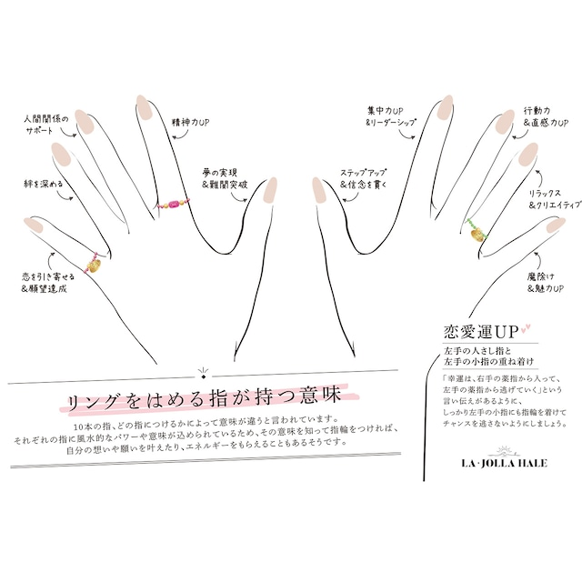 【1月誕生石】ガーネット リング:ARNAGNLP10