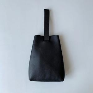 【_Fot】one handle bag /0802b