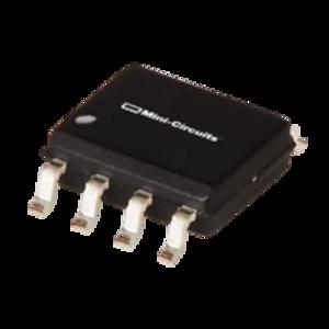 BP4C+, Mini-Circuits(ミニサーキット)    MMIC Power Splitter (スプリッタ・コンバイナ), 810 - 960 MHz, 分配数: 4 Way-0°