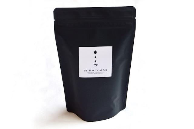 お米コーヒーパウダー大容量