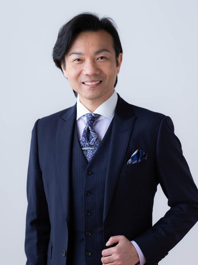 井上 敬一 / 株式会社FiBlink(ファイブリンク) 代表取締役 社長