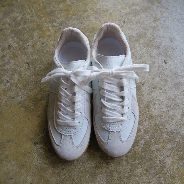Germany  Training Shoes  (men's)(women's)