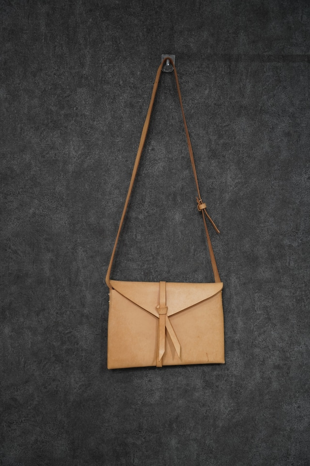 style&things shoulder bag (size M)