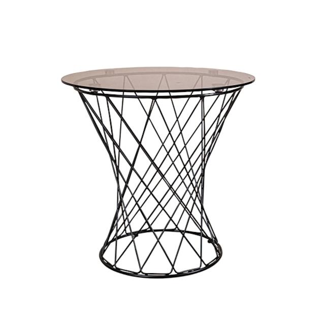AMANTO CENTER TABLE H/アマント センターテーブル H