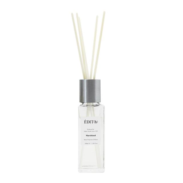 Marshland Home Fragrance Diffuser[ÉDIT(h)]