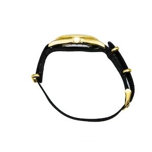 男女兼用のフォーマルな腕時計 DI008BK