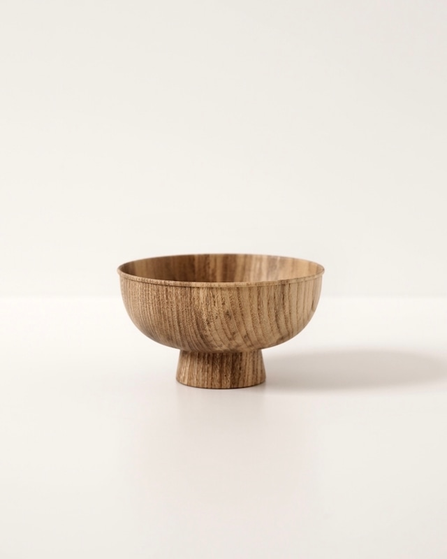 Yoshio Sakai / お椀 クラシック型