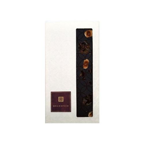 ビーントゥバーチョコレート アルコールマリアージュ Liqueur Bean to Bar Chocolate