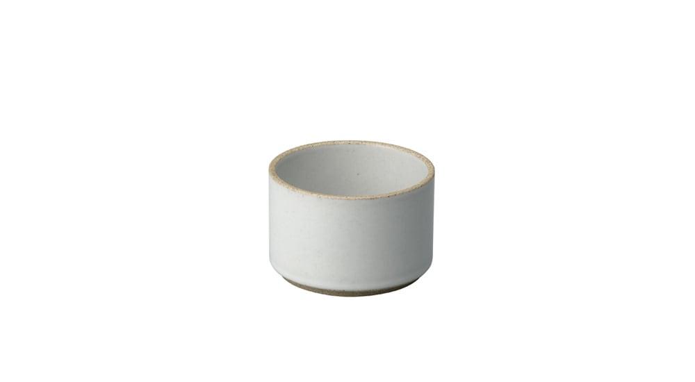 Hasami Porcelain(ハサミポーセリン) HPM007 カップ クリア 8.5センチ