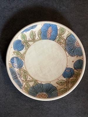 ミヤ マリカ 小皿