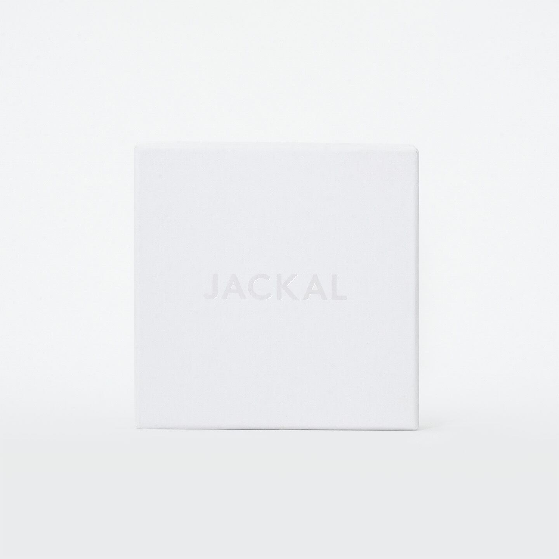 Gift Box 祝い箱 ハンコ・ネームスタンプ・卓上カレンダー