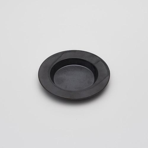 2016/ Teruhiro Yanagihara(柳原 照弘) リムプレート120 ブラック