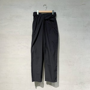 【COSMIC WONDER】Wrapped pants/11093-1