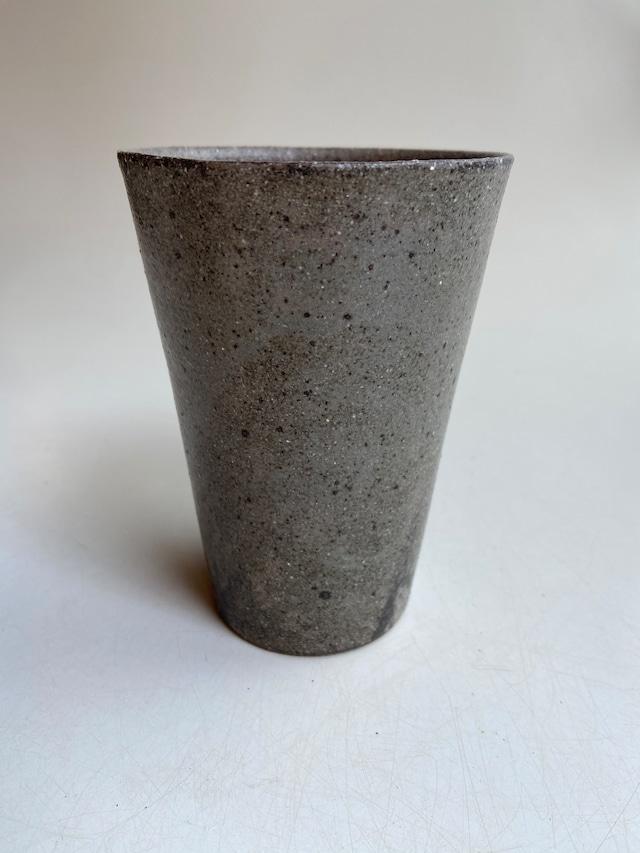 ウォーターカップ黒